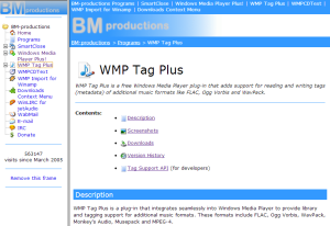 Complete guide to play FLAC on Windows Media Player in ...